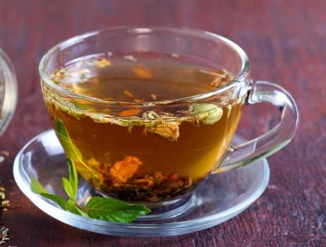 درمان فلج بل با شربتی گیاهی/ با مصرف این نوشیدنی تشنج را کنترل کنید