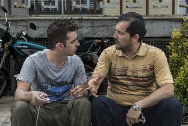 ۱۰ فیلم بخش نگاه نو جشنواره فجر ۳۷ را بشناسید + تصاویر