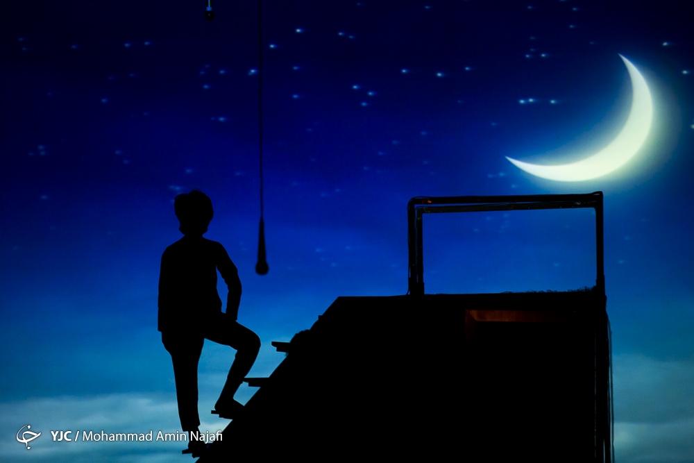 چه خواب هایی تعبیر می شود؟