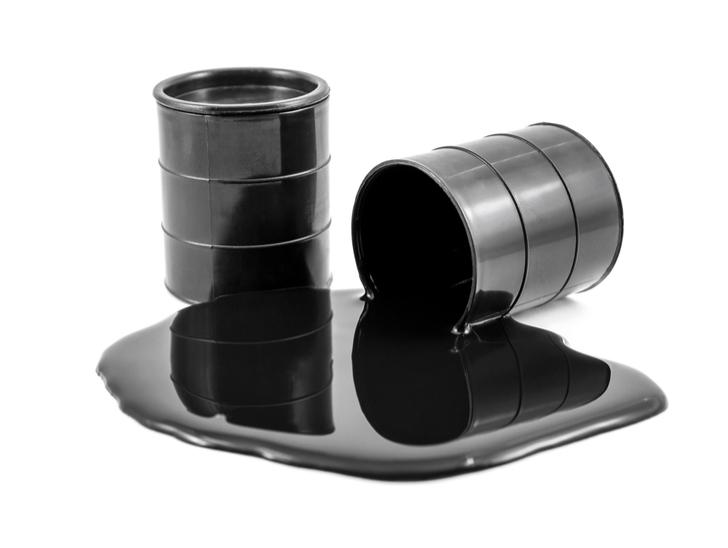 تحریم شرکت های بیمه نفتی