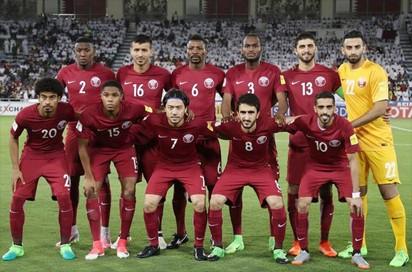 دیدار تدارکاتی قطر - ایران/ آخرین ایستگاه تدارکاتی شاگردان کی روش مقابل میزبان جام جهانی