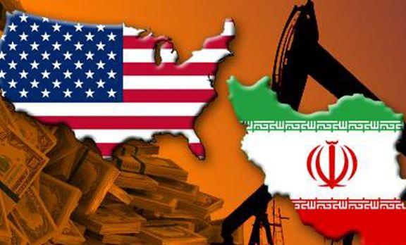 تحریمها؛ خیانت پنهان سران فتنه علیه ملت ایران