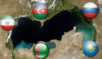 گزارش عملکرد دستگاه دیپلماسیدر سال ۲۰۱۸ میلادی در حوزه اسیای مرکزی و قفقاز