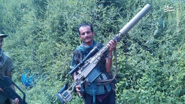 تداوم فروش مخفیانه سلاح به عربستان توسط مدعیان حقوق بشر/ نارنجک سوییسی، بمب ایتالیایی و موشکهای اسپانیایی خون مردم یمن را میریزند +عکس