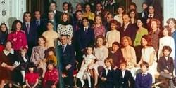 افشاگری تاریخی خبرگزاری مشهور آمریکایی از دارایی خاندان پهلوی