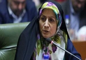 تردد روزانه ۶۵ هزار بمب ساعتی در تهران