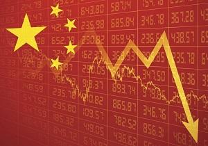 باشگاه خبرنگاران -آسوشیتدپرس: رشد اقتصادی چین به پایینترین حد در سه دهه گذشته رسید