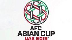 اقدام مغرضانه کنفدراسیون فوتبال آسیا علیه بیرانوند+لینک رای گیری