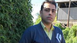 آخرین جزئیات دستگیری اسماعیل بخشی در دزفول