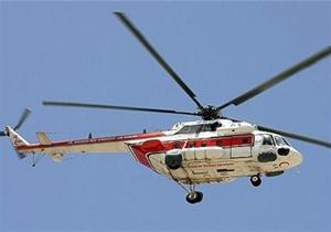 ۲ پد هلیکوپتر در آزاد راه پل زال احداث میشود