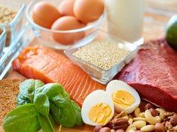 کاهش وزن در خانه با ۷ راهکار آسان و ارزان/ دور غذاهای فرآوری شده را خط بکشید
