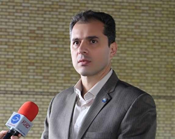 باشگاه خبرنگاران -توسعه شبکه فاضلاب شهرهای استان زنجان
