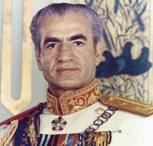 علت اصلی مرگ محمدرضا پهلوی چه بود؟! +فیلم