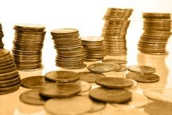 قیمت سکه ۳ میلیون و ۹۵۰ هزار تومان شد + جدول