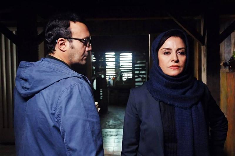 اکران «سوء تفاهم» بعد از جشنواره فجر/ «پارادایس» از این هفته به سینماها میآید