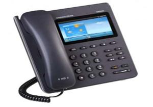 ۱۰ برابر شدن ضریب تلفن ثابت در فارس