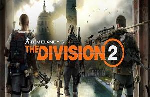 عنوان The Division 2 با مودهای جدید عرضه میشود