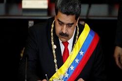 تکذیب کودتای نظامی در ونزوئلا/ سربازان شورشی بازداشت شدند
