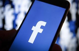 فیسبوک درخواستهای سیاسی را به بخش خبرخوان خود اضافه میکند +عکس