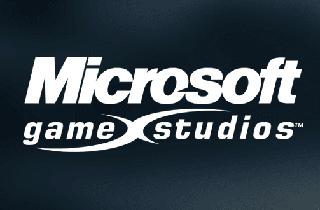 مایکروسافت در اندیشه غول بازیهای کامپیوتری شدن
