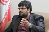 باشگاه خبرنگاران -برپایی نمایشگاهی با عنوان فعالیتهای۴۰ ساله انقلاب اسلامی در قم