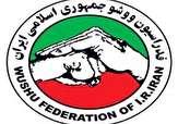 باشگاه خبرنگاران -بیرجند میزبان رقابت های لیگ برتر ووشو