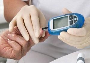 تاثیر منفی بیماری دیابت بر اعضای بدن+ اینفوگرافی //شنبه