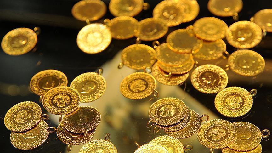 سکه ارزان شد/ طلای ۱۸ عیار به ۳۷۳ هزار تومان رسید + جدول