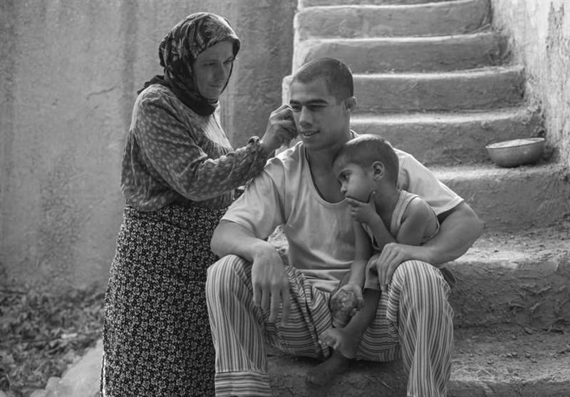 خبر لغو اکرانهای فیلم «غلامرضا تختی» تکذیب شد