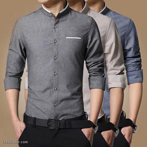 راهنمای خرید لباس مردانه