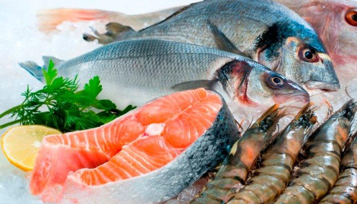 رشد ۳۹ درصدی صادرات میگو در بازار/ نوسان خاصی در بازار ماهی شب عید نخواهیم داشت