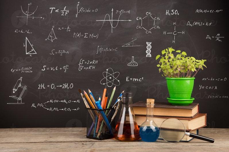 از تعیین تکلیف استخدام دانشجو معلمان تا آغاز ثبت نام طرح فوق العاده ویژه فرهنگیان از شنبه