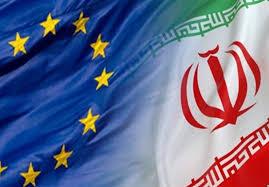 کانال ویژه مالی میان ایران و اروپا را بیشتر بشناسیم