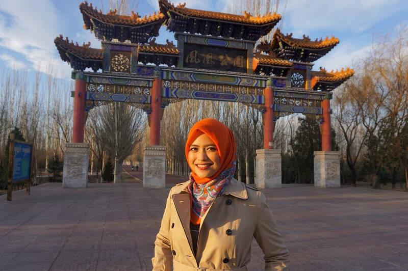 سهم گردشگری ایران در سبد چین و ژاپن/ بیدینها و بوداییها چگونه از بازار حلال بهره میبرند؟+ فیلم و تصاویر