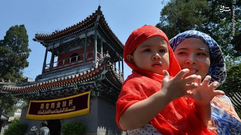 بهرهبری بیدینها و بوداییها از بازار «حلال»/ چرا سهم گردشگری ایران نصیب چین و ژاپن میشود؟