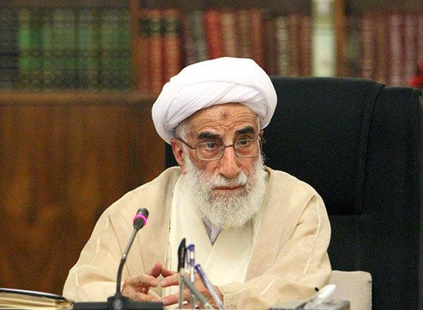 امام خمینی به مردم این باور را داد که اسلام می تواند مدیریت کند