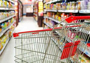 توزیع بستههای حمایتی دولت ادامه دار خواهد بود