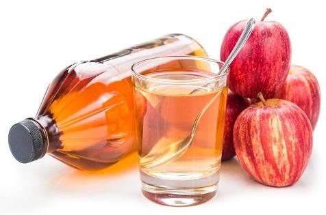 حجامت یا اهدای خون، کدام یک مفیدتر است؟/تخم مرغ، مادهای مفید در تقویت استخوانها/۸ مزیت شگفت انگیز سرکه سیب