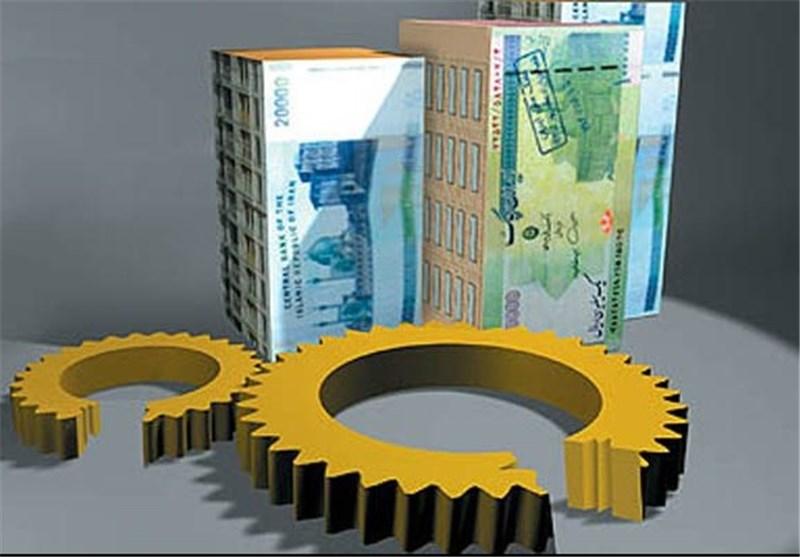ضمانت نامههای ضعیف بانکی، یکی از دلایل اصلی افزایش معوقات/ چرا برخی از وامها در خارج از کشور هزینه میشود؟