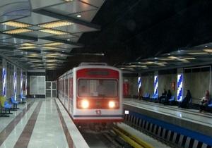 آیا عمر واگنهای خطوط مترو تهران به سر رسیده است ؟