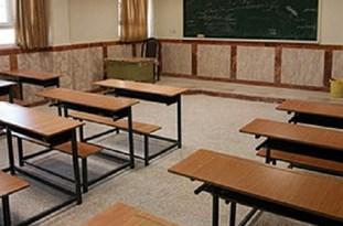 افتتاح ۷ مدرسه در استان فارس