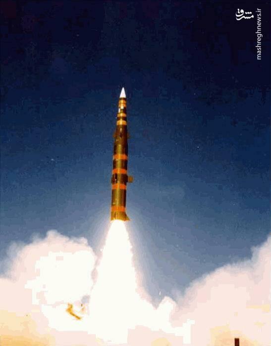 کابوس موشکی «یوزی رابین» درباره فلج کردن اسرائیل محقق شد/ ایران تنها دارنده «بالستیک نقطهزن» بدون نیاز به هدایت ماهوارهای +عکس
