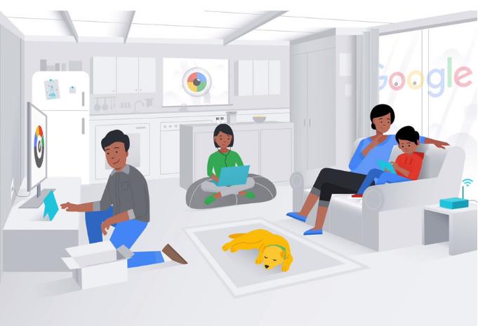 آیا گوگل از کاربران جاسوسی میکند؟