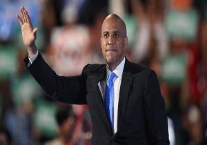 یک سناتور دموکرات دیگر نامزد انتخابات ۲۰۲۰ آمریکا شد