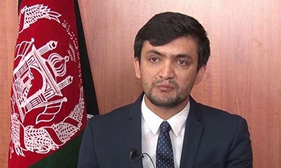 باشگاه خبرنگاران - تاکنون هیچ توافقی با طالبان نشده است/ هرگونه توافق پس از آغاز مذاکرات مستقیم معتبر است