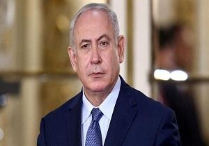 تلاش نتانیاهو برای امضای قرارداد تسلیحاتی ۳.۵ میلیارد دلاری با هند