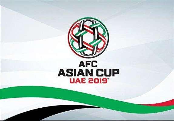 باشگاه خبرنگاران - تاج گذاری استراتژیستها و رکود سنتیها در جام ملتهای آسیا
