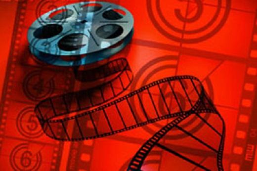 تولید مشترک در سینمای ایران