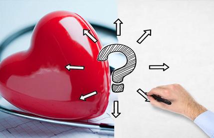با چند تست ساده و کاربردی خانگی از وضعیت سلامتی خود باخبر شوید