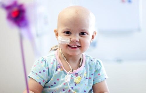 آنچه که لازم است درباره سرطان بدانید/انواع سرطان در بافتهای مختلف بدن